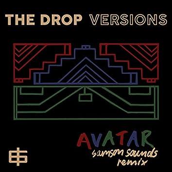 Avatar (Samson Sounds Remix)