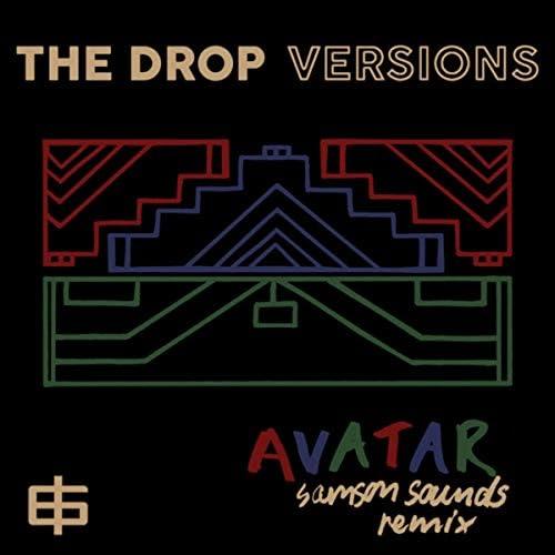 The Drop & Samson Sounds