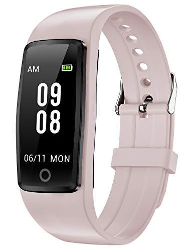Willful Fitness Tracker Non Bluetooth...