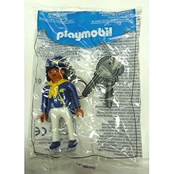 Best playmobil key chain Reviews