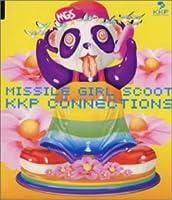 KKP CONNECTIONS