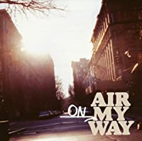 On My Way (CCCD)