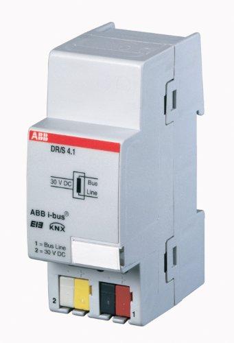ABB DR/S4.1 EIB/KNX Drossel, REG