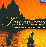 Intermezzo - Various