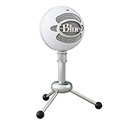 Best USB Microphone for YouTube Beginners Under $100