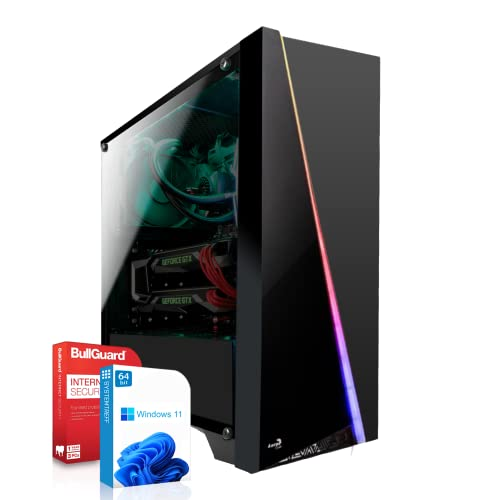 Systemtreff -  High-End Gaming