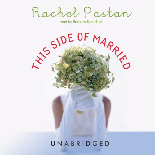 This Side of Married audiobook cover art