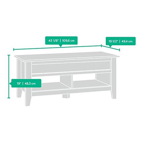 Sauder-Dakota-Pass-Lift-Top-Coffee-Table