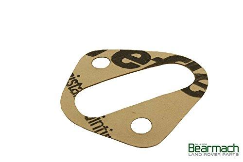 Bearmach pour joint de pompe à essence mécanique ou plaque obturation Minutage Coque 602180