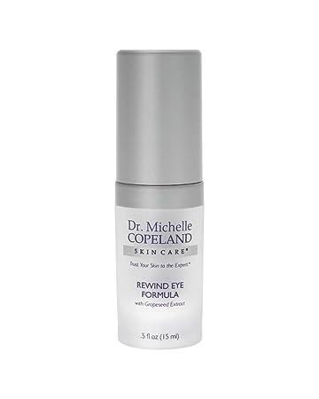 Amazon Com Rewind Eye Formula 0 5 Oz Eye Treatment Products Beauty