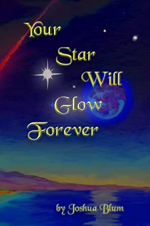 Your Star Will Glow Forever