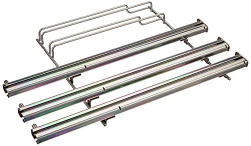 Siemens HZ638370 Backofen und Herdzubehör / Auszüge / Kochfeld / Sortimentsergänzung