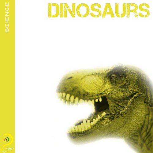Dinosaurs: Science & Maths
