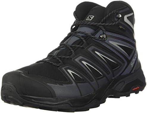 Top 10 Best hiking shoes men