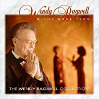 Wendy Bagwell Collection