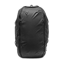 "15.6/"" Laptop Women /& Men Waterproof Backpack Outdoor Travel Hiking Bag for 14/"""