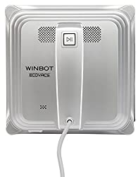 W830 Winbot Fensterreinigungs Roboter Bei Amazon Ansehen Elektrische Fensterputzroboter