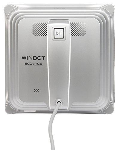 Ecovacs Winbot - Robot limpiador de...