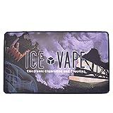 ICE VAPE vape ビルドマット bridge