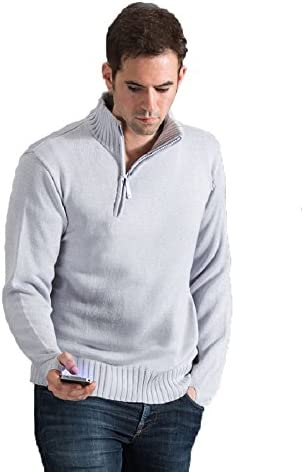 Aiden pearce sweater _image0