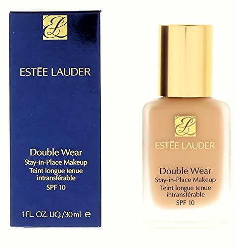 EstÃe Lauder 3 N 1 Double Wear Stay-in-Place Makeup (Ivory Beige)
