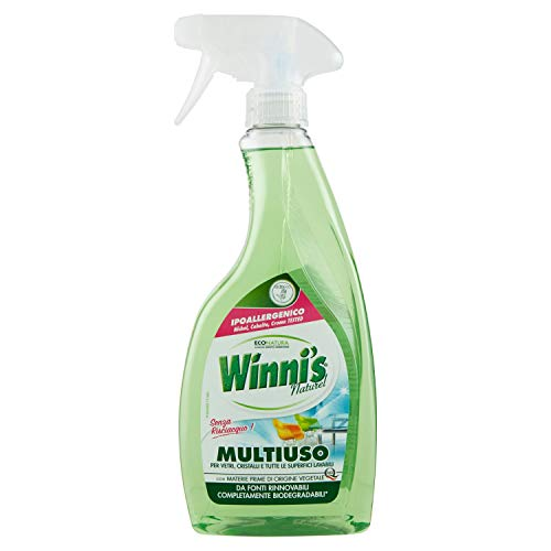 Winni's Multiuso Erogatore, 500ml
