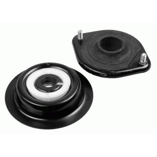 Sachs 802 366 Kit de réparation, coupelle de suspension