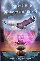You are in a Wonderful World