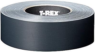 Shurtape - T-REX Duct Tape 48mm x 11m Grafiet Grijs
