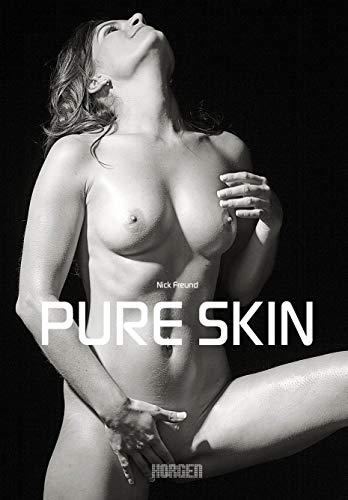 PURE SKIN Pocket