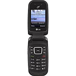 Cheap Burner PrePaid Phone