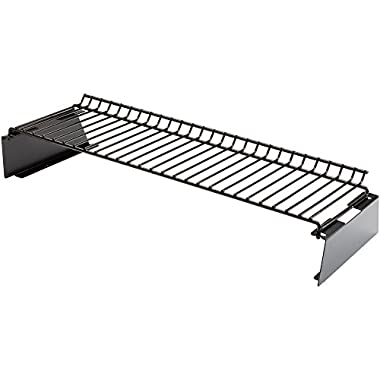 Traeger BAC351 22 Series Extra Grill Rack