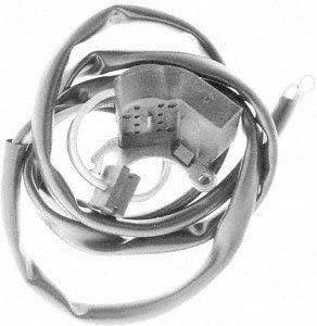 Standard Motor Products LX507 5 ☆ popular Up Pick Ranking TOP4 Ignition