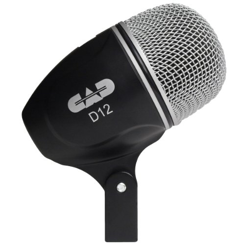 CAD Audio D12