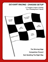 Go-Kart Racing Chassis Setup: A Complete Guide to Setting Up a Winning Kart Chassis
