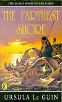 The Farthest Shore (Earthsea Book 3)