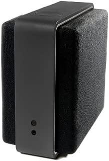 Diverse Audyssey Lower East Side Audio Dock Air - Lautsprecher - drahtlos
