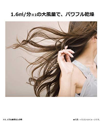 グループセブジャパン ティファール 電気ケトル ジャスティン プラス 1.L スカイブルー KO340176 1台