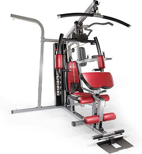 Sportstech -   Premium 50in1