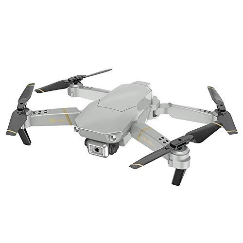 Fdrone GD89 PRO 4K Selfie HD Camera Drone X Pro WiFi FPV Quadcopter Drone