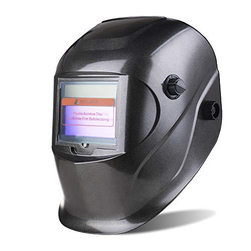Shy -  osucce Automatik