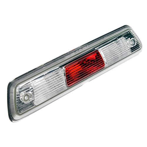 Dorman 923-236 Center High Mount Stop Light for Select Ford / Lincoln Models