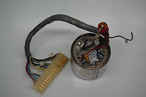 Anritsu Wiltron C20563 YIG Oscillator Assembly