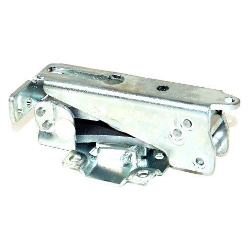 Bisagra de puerta para frigorífico Ariston Creda Indesit Hotpoint Equivalente a la pieza C00144877