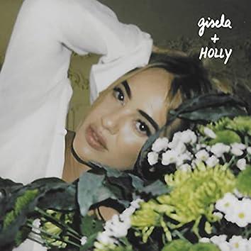 Saia Da Herança (Holly Remix)
