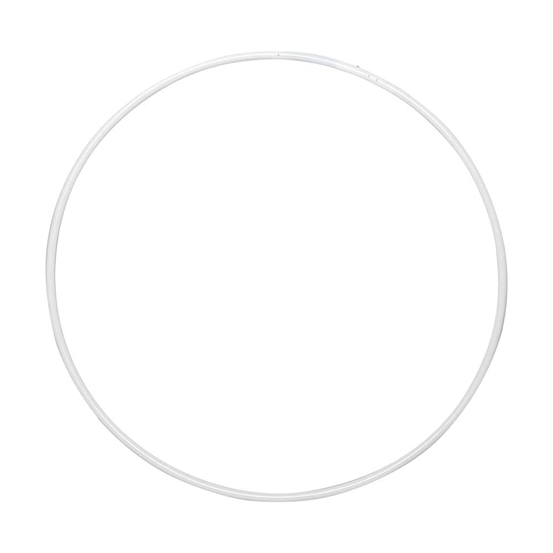 洗練変換する時刻表Runcircle LEDフラフープ 光るフラフープ LEDライト付き DIY 組み合わせ 軽い USB充電でき シェイプアップ エクササイズ LEDフラフープ 休日 スポーツ ウエスト 引き締め 有酸素運動 ダイエット 筋トレ お祭り イベント 大人 子供用