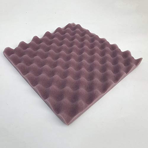 6mm Bautenschutzmatte 20 cm x 3 m Antirutschmatte Gummimatte Gummigranulat Matte