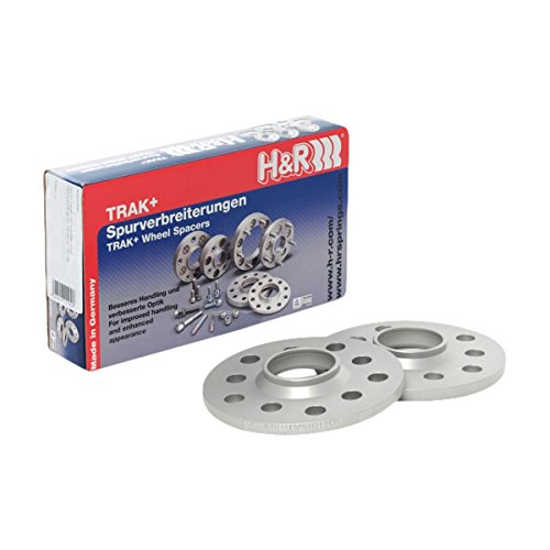 H&R HS 3055571 3055571 Spurverbreiterung