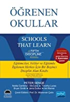 ÖĞRENEN OKULLAR - Schools That Learn