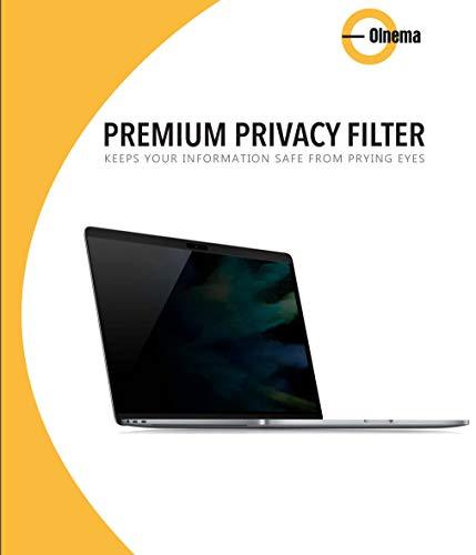 die besten anti browser spy test der welt im 2021